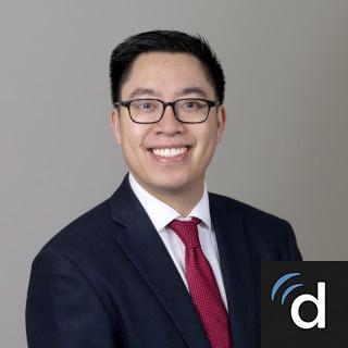 Dr  Andrew Nguyen, MD – Salt Lake City, UT | Gastroenterology