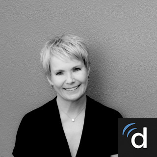 Anita Lane, MD, Internal Medicine, Colorado Springs, CO, Penrose-St. Francis Health Services