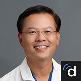 Dr  Huy Do, MD – Palo Alto, CA | Radiology