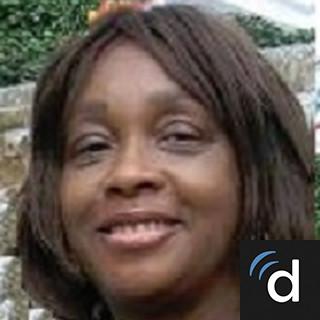 Minnette (Black) Murphy, MD, Psychiatry, San Francisco, CA