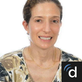 Dr  Rosalind Hoffman, Psychiatrist in Syosset, NY | US News