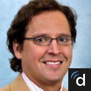 Dennis Kubinski, MD, Urology, Mount Pleasant, SC, Roper Hospital