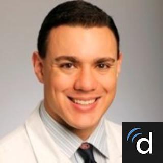 Jordan Amadio, MD, Neurosurgery, Austin, TX, Dell Seton Medical Center at the University of Texas