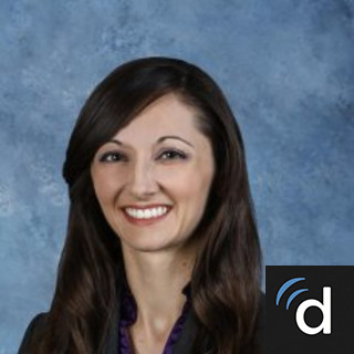 Briana Rodriguez, MD, Anesthesiology, San Antonio, TX