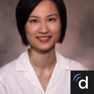 Melissa Chiang, MD, Dermatology, Spring, TX, CHI St. Luke's Health-The Woodlands Hospital