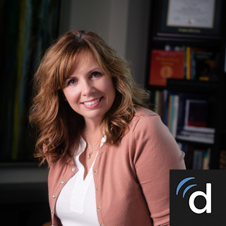Paula Whittle, Psychiatric-Mental Health Nurse Practitioner, Omaha, NE