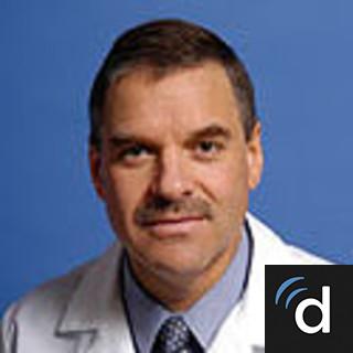 Dr  Victor Elner, MD – Ann Arbor, MI | Ophthalmology