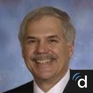 Joseph Brown Jr., MD, Anesthesiology, Knoxville, TN