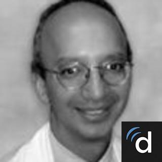 Edward Castro, MD, Family Medicine, Los Angeles, CA, Adventist Health Glendale