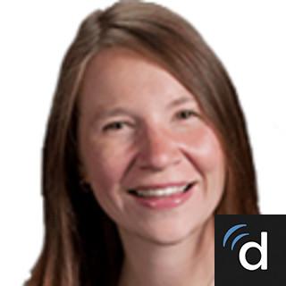 Elizabeth (Adams) Basham, MD, Obstetrics & Gynecology, Los Gatos, CA, Good Samaritan Hospital