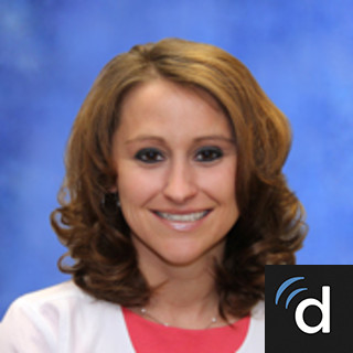 Sally Cody, Nurse Practitioner, Hayesville, NC, Erlanger Western Carolina Hospital