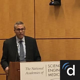 Alan Tennenberg, MD, Infectious Disease, East Brunswick, NJ