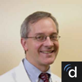 Kenneth Greene, MD, Internal Medicine, Baltimore, MD, Greater Baltimore Medical Center