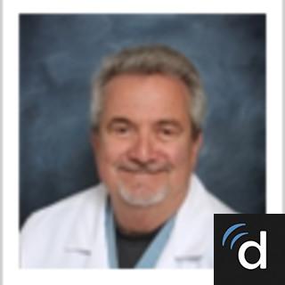 Theodore Caliendo, MD, Neonat/Perinatology, Mission Viejo, CA, Mission Hospital Mission Viejo