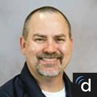 Robert Moore, MD, Pediatrics, Oklahoma City, OK, INTEGRIS Deaconess