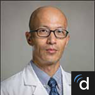 Kun Jiang, MD, Pathology, Tampa, FL, H. Lee Moffitt Cancer Center and Research Institute