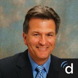 John Vitolo, MD, Orthopaedic Surgery, Sparta, NJ, Morristown Medical Center
