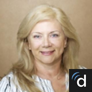 Corinne Jedynak-Bell, DO, Obstetrics & Gynecology, San Antonio, TX, North Central Baptist Hospital