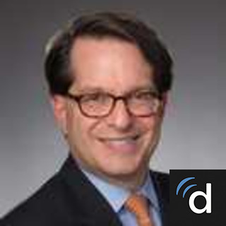 Gary Smotrich, MD, Plastic Surgery, Lawrenceville, NJ, Capital Health Regional Medical Center