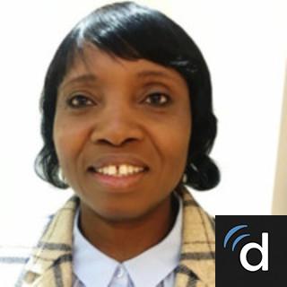 Adenike Awotundun, Family Nurse Practitioner, Middletown, PA