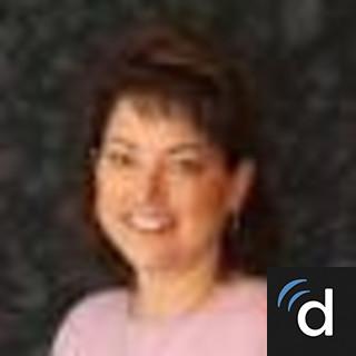 Kristin White, MD, Radiology, Cedar Rapids, IA