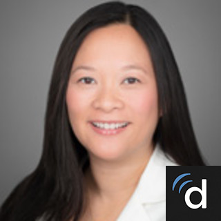 Jing-Yi Chern, MD, Obstetrics & Gynecology, Tampa, FL, H. Lee Moffitt Cancer Center and Research Institute