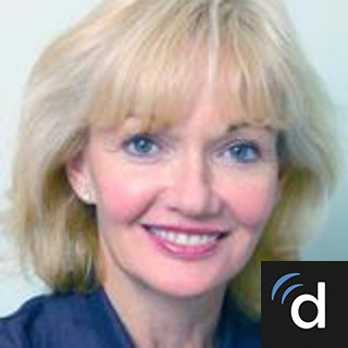 Patricia Gale, MD, Obstetrics & Gynecology, Chicago, IL, Northwestern Memorial Hospital