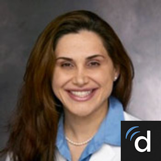 Natali Aziz, MD, Obstetrics & Gynecology, Modesto, CA, Lucile Packard Children's Hospital Stanford