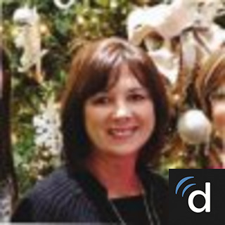 Cynthia Lick, Acute Care Nurse Practitioner, Hattiesburg, MS, Beacham Memorial Hospital