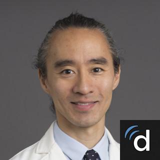 Patrick Shin, MD, Radiology, Mineola, NY, NYU Winthrop Hospital