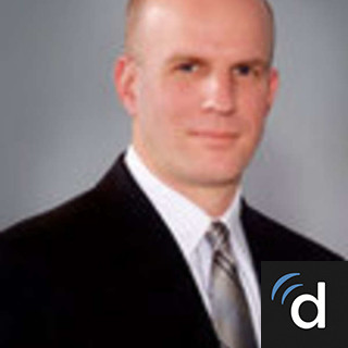 Dr Daniel Breazeale Obstetrician Gynecologist In Raleigh Nc Us