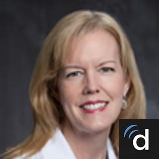 Holly Gunn, MD, Anesthesiology, Austin, TX, Ascension Seton Medical Center Austin