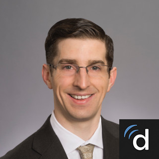 Benjamin Anthony, MD, Otolaryngology (ENT), Indianapolis, IN, Indiana University Health University Hospital