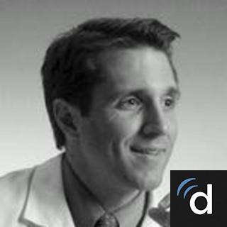 Kevin Shinal, MD, Cardiology, Paoli, PA, Paoli Hospital