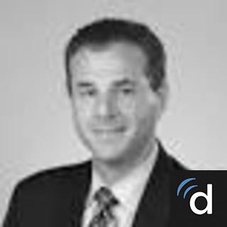 Eric Rovner, MD, Urology, Mount Pleasant, SC, East Cooper Medical Center