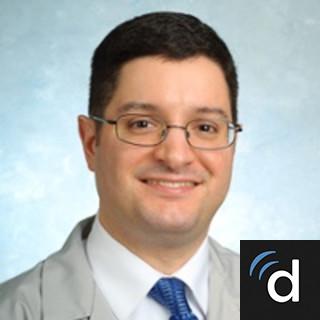 John Kiriklakis, MD, Internal Medicine, Vernon Hills, IL, NorthShore University Health System