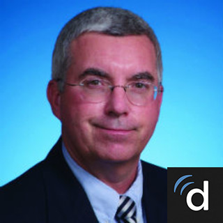 Robert Addleman, MD, Anesthesiology, Indianapolis, IN, St. Vincent Indianapolis Hospital