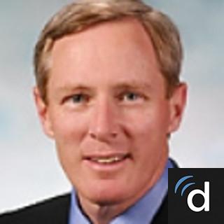 Kevin Koch, MD, Emergency Medicine, Overland Park, KS, AdventHealth Shawnee Mission
