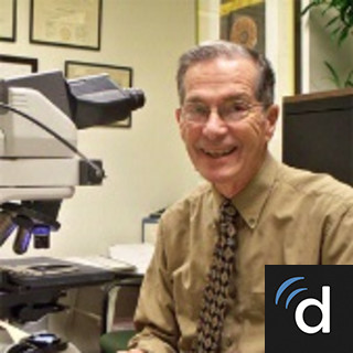 John Bennett, MD, Oncology, Rochester, NY, Strong Memorial Hospital of the University of Rochester