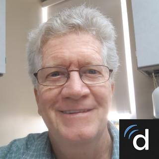 James Farrell, Clinical Pharmacist, Key West, FL