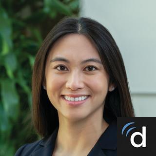 Janice Loh, MD, Pediatrics, Austin, TX, Dell Children's Medical Center of Central Texas