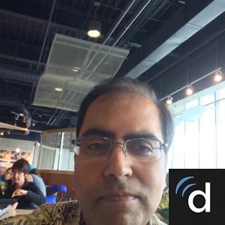 Rajesh Panchwagh, DO, Gastroenterology, York, PA, WellSpan York Hospital