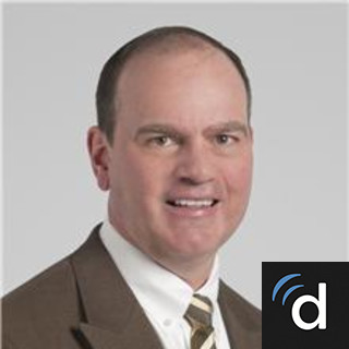 Andrew Franko, MD, Family Medicine, Lorain, OH, Cleveland Clinic