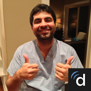 Neeraj Bajaj, MD, Cardiology, Orlando, FL, Osceola Regional Medical Center