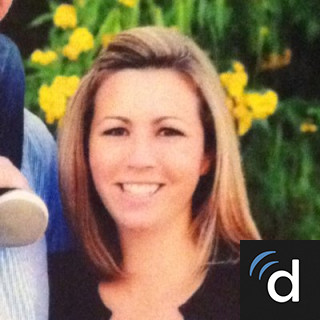 Nicole (White) Corbell, Certified Registered Nurse Anesthetist, Austin, TX, Dell Children's Medical Center of Central Texas