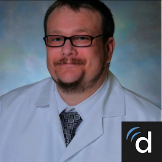 Alan Jasper, DO, Family Medicine, Greeneville, TN, Greene County Hospital - East Campus