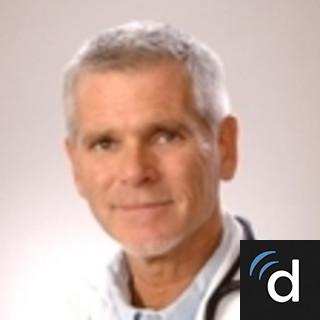 David Lennon, MD, Family Medicine, Santa Maria, CA, Marian Regional Medical Center