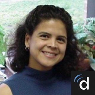 Grace Honles, MD, Family Medicine, Austin, TX