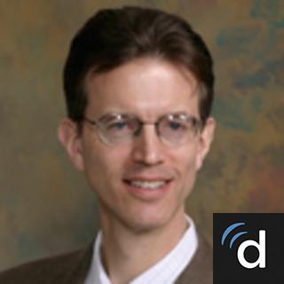 Scott Postell, MD, Obstetrics & Gynecology, Brooklyn, NY, Mount Sinai Beth Israel