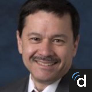 Charles Wilkes, MD, Obstetrics & Gynecology, Virginia Beach, VA, Bon Secours-DePaul Medical Center